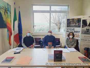 Uno studio sui toponimi per ricostruire la storia di Castelnuovo Magra - Città della Spezia