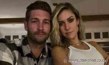 Kristin Cavallari and ex Jay Cutler cryptically both share same Instagram selfie together