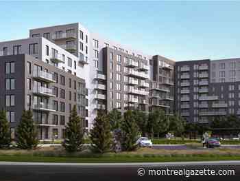 Pointe-Claire citizens push city to scale back Brivia project - Montreal Gazette