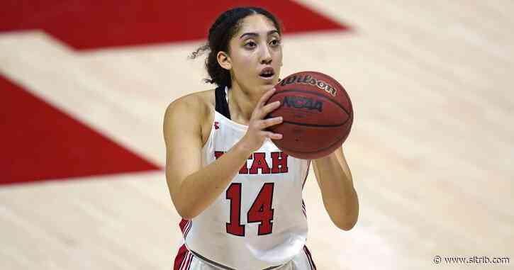 State colleges: Utah falls to 10th-ranked Arizona in women's basketball