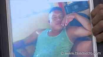 Familiares de hombre desaparecido en Jaqué piden ayuda a las autoridades - Telemetro
