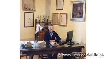 Monte San Vito si trasforma con la Poliarte - il Resto del Carlino