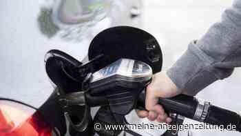 Sprit zu teuer: Mit diesen Auto-Tipps können Sie Benzin sparen