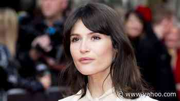"""Gemma Arterton Says """"There Was So Much Wrong"""" With 'Quantum Of Solace' Character, Bond Women - Yahoo Entertainment"""