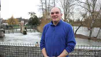 Moulin de Chappes : une année « dans une bulle » pendant la pandémie - L'Est Eclair