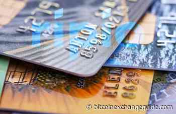 Ripio Credit Network (RCN) & Argentina's Naranja Credit Card Brand Partner - Bitcoin Exchange Guide