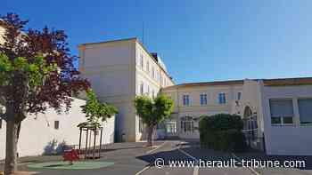 ACTUALITÉS : SERIGNAN - Une situation tendue dans les écoles : Hérault Tribune - Hérault-Tribune