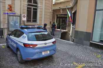 Osimo, si spacciano per rumeni esibendo documenti falsi: arrestati - Centropagina