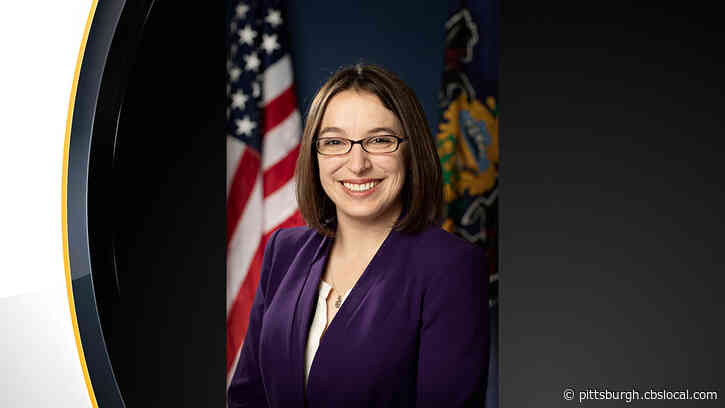 Pa. State Senator Lindsey Williams Slams Pennsylvania Over COVID-19 Vaccine Rollout