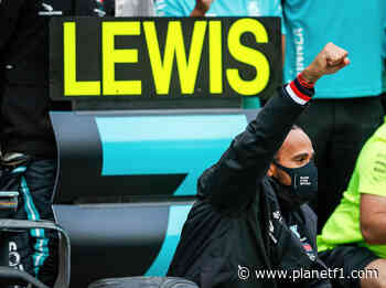 Why Mercedes cannot afford to lose Lewis Hamilton | F1 News by PlanetF1 - PlanetF1