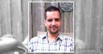 Hamilton police arrest one suspect, seek another in December homicide investigation - Global News