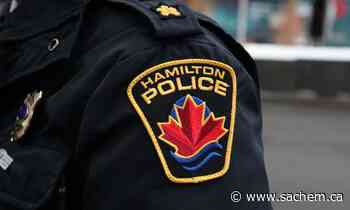 Hamilton police investigate 'targeted home invasion' in Glanbrook - Grand River Sachem