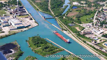 HOPA director outlines long list of Hamilton port projects - Daily Commercial News