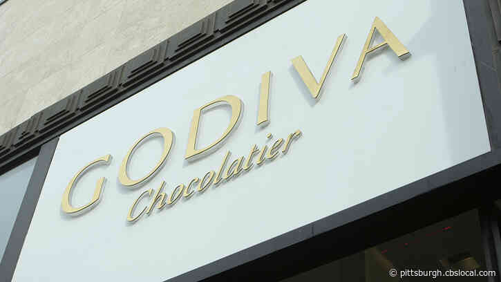 Godiva Closing All 128 Of Its Retail Stores Across North America