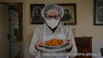 Montagnana di Serramazzoni, Ristorante Muzzarelli: le tagliatelle che piacevano al Drake - Gazzetta di Modena