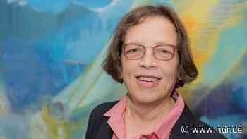 Mittwoch: Frauke Jelden (44) aus Uplengen | NDR.de - NDR.de