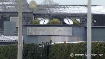 Avenir incertain pour le Pulse Café à Pecq : le propriétaire de la discothèque se sépare des deux gérants - vivreici.be