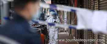 [EN DIRECT 23 JANVIER 2021] Tous les développements de la pandémie de COVID-19