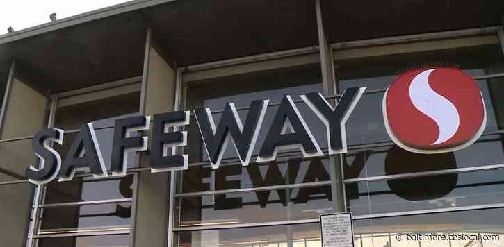 Woman Confronted For Refusing To Wear Mask At California Safeway Pulls Knife On Workers