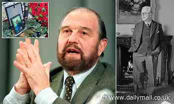 Cold War traitor George Blake was flagged as 'unreliable' and 'un-British' by MI6 superiors