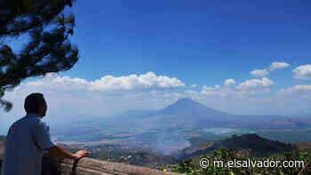 Jucuarán, una opción turística con riqueza natural en el oriente del país   Noticias de El Salvador - elsalvador.com - elsalvador.com
