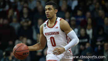 Ohio State vs. Wisconsin odds, line: 2021 college basketball picks, Jan. 23 predictions from proven model