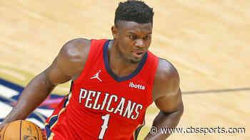 Pelicans vs. Timberwolves odds, line, spread: 2021 NBA picks, Jan. 23 predictions from proven computer model