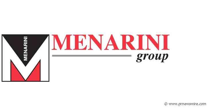 Menarini obtient l'approbation de la Commission européenne pour l'utilisation d'ELZONRIS (tagraxofusp) dans le traitement du néoplasme des cellules dendritiques plasmacétoïdes blastiques (NCDPB)