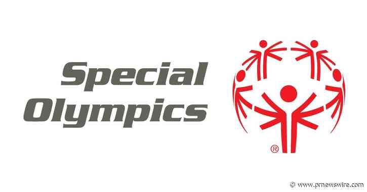 Odpočet začíná! Do Světových zimních her Speciálních olympiád 2022 v Kazani už zbývá jen jeden rok