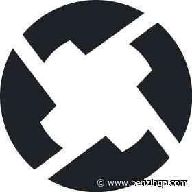 How to Buy 0x (ZRX) Right Now • [Easy Steps] • Benzinga - Benzinga