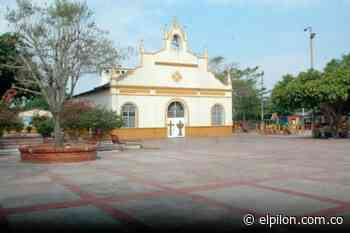En El Copey todavía hay preocupación por 'Los Pachencas' - ElPilón.com.co