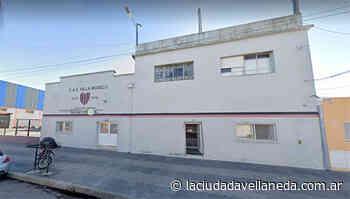 El Club Villa Modelo de Gerli convoca a Asamblea - Diario La Ciudad de Avellaneda