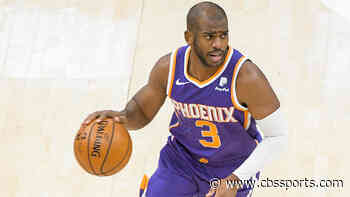 Nuggets vs. Suns odds, line, spread: 2021 NBA picks, Jan. 23 predictions from proven computer model