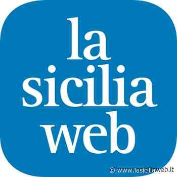 Successivo : San Giovanni la Punta - lasiciliaweb | Notizie di Sicilia