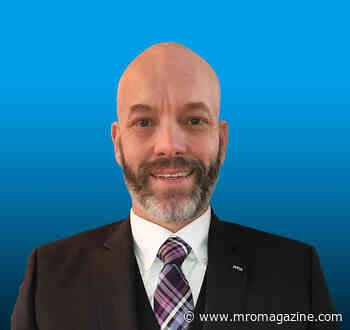 NTN Appoints Quebec Sales Manager - MRO Magazine