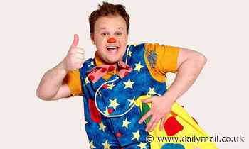 TikTok trolls produce fake videos to target CBeebies characters Mr Tumble