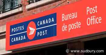Canada Post workers self-isolating after outbreak at facility in Mississauga, Ont.