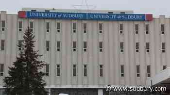 University of Sudbury, professors ratify collective agreement extension