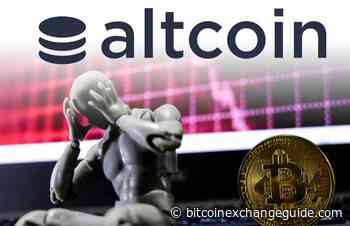 What to Expect for ABBC Coin, Ravencoin (RVN) and Enjin Coin (ENJ) the Rest of 2019 - Bitcoin Exchange Guide
