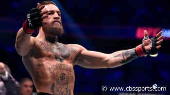 UFC 257 -- Conor McGregor vs. Dustin Poirier: Fight card, PPV price, start time, odds, complete guide, date