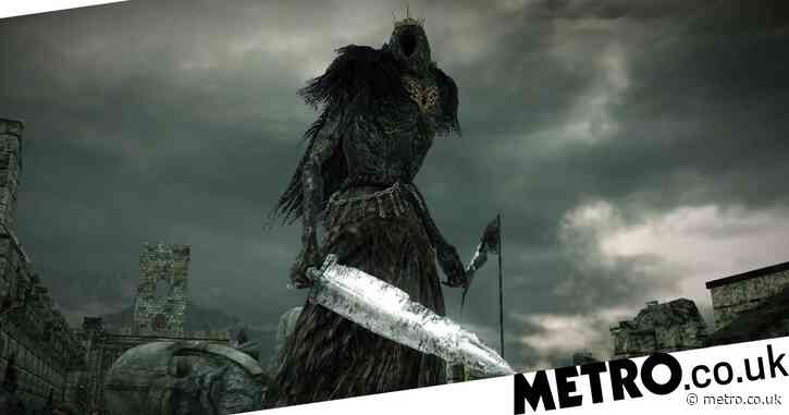 Weekend Hot Topic, part 2: Most cliched video game tropes