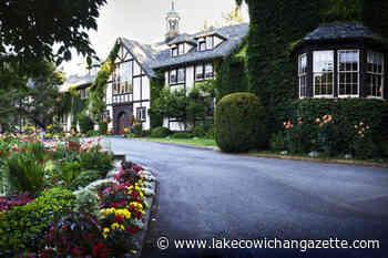 Island Health reports COVID-19 exposure at Shawnigan Lake School – Lake Cowichan Gazette - Lake Cowichan Gazette