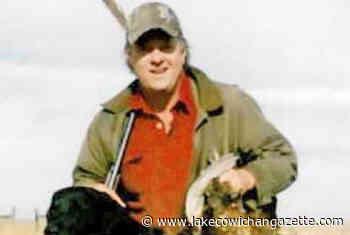 Prominent Lake Cowichan businessman Jim Neiser dead at 63 - Lake Cowichan Gazette