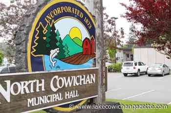 North Cowichan wants to know what 'community character' means to you - Lake Cowichan Gazette