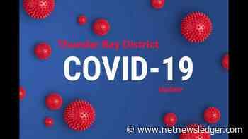 Thunder Bay-Atikokan MPP Judith Monteith Farrell on COVID-19 Outbreak at Correctional Institutes - Net Newsledger