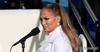 Offene Worte: Jennifer Lopez verrät, woran ihre Ehe mit Marc Anthony scheiterte - KURIER