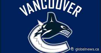 Montreal beats Vancouver Canucks 5-2 Saturday evening