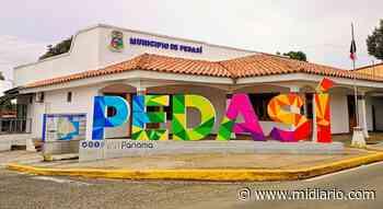NacionalesHace 2 días Pedasí y Boquete tendrán obras nuevas para reactivar el turismo - Mi Diario Panamá