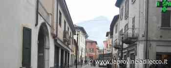 Lotteria dello shopping Affari d'oro a Mandello - La Provincia di Lecco