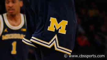 Michigan will pause athletics for two weeks after COVID-19 variant found in the athletic department